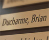 Brian Ducharme Windsor Ontario DUI Lawyer